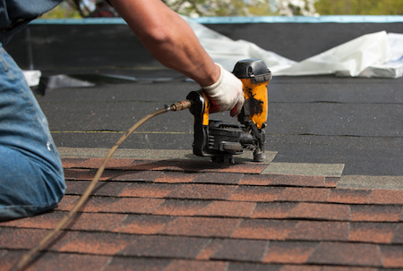 Roof_Shingle_Installation